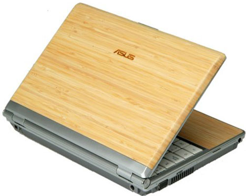 bamboo-laptop