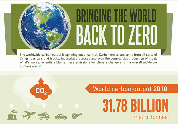 carbon-offset-infographic