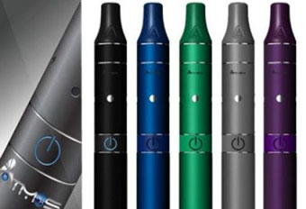 ecig-vaporisers