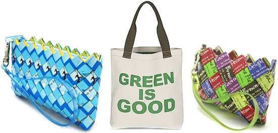 eco-friendly-handbags