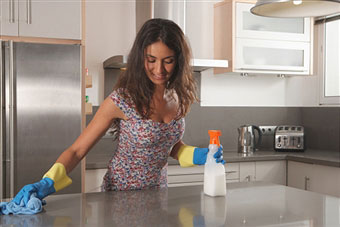 eco-friendly-home-cleaning