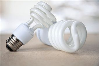 energy-efficient-lights
