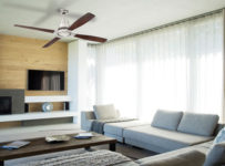 energy-saving-ceiling-fan