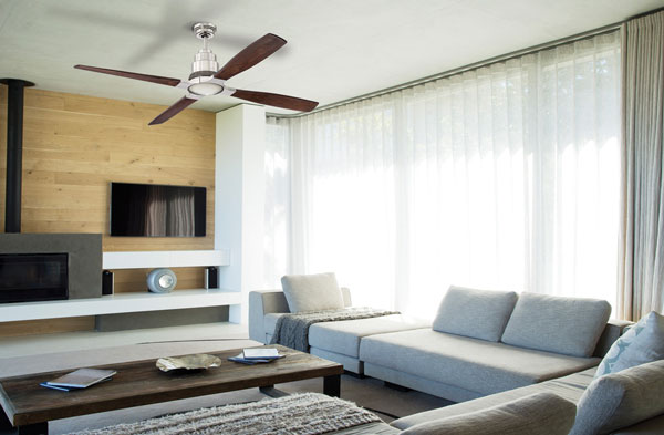 energy-saving-ceiling-fan