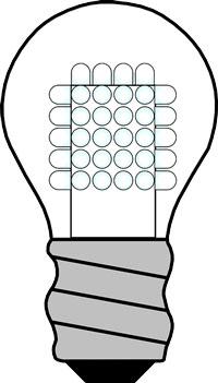 energy-saving-lamp