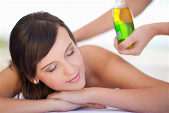 essential-oil-massage