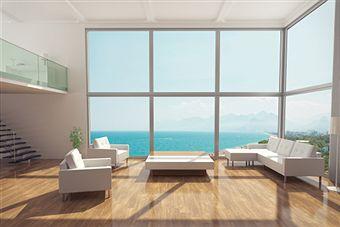 green-home-decor