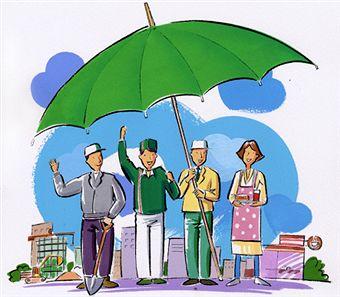 green-insurance