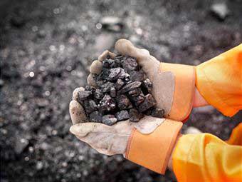rare-earth-mining