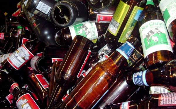 recycling-glass-bottles