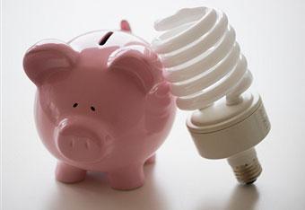 reduce-energy-wastage
