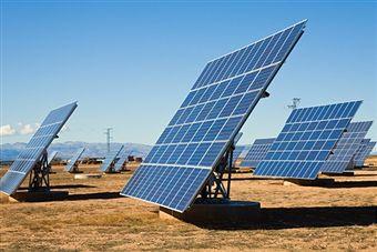 solar-boom