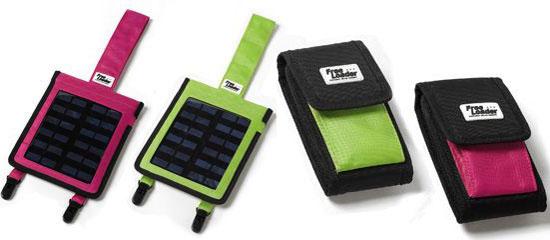 solar-freeloader