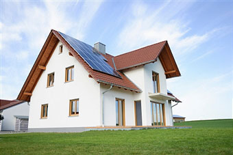 solar-panels-on-rooftop
