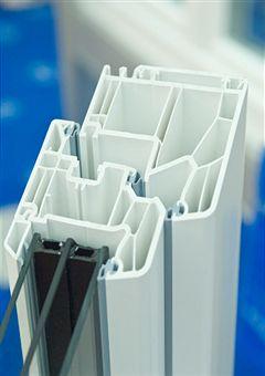 triple-glazing-windows