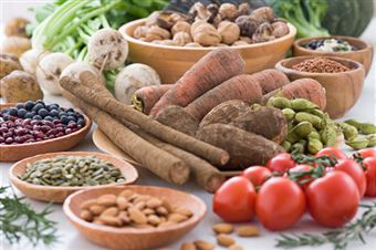 vegan-paleo-diet