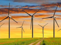 wind-energy-pros-and-cons